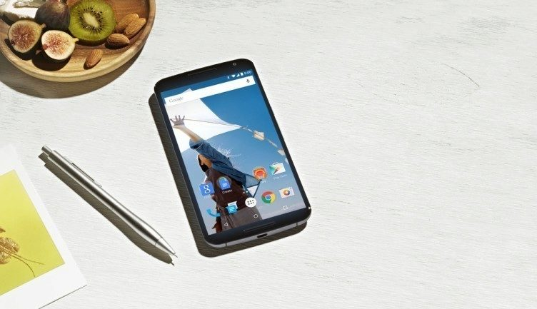 Android 5.0 Lollipop kill switch 1