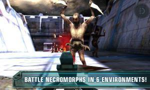 dead space 2 android hry
