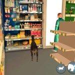 Goat Simulator obchod 1