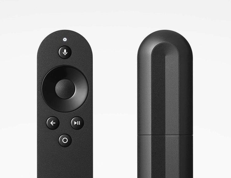 Google Nexus Player (4)