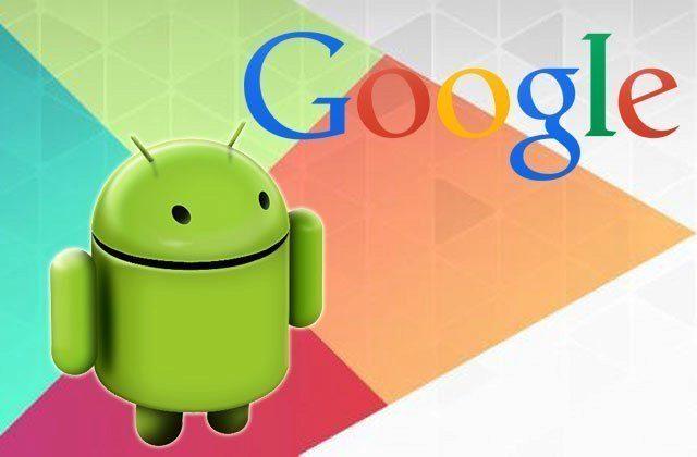 MADA: o tajemné smlouvě mezi Googlem a výrobci