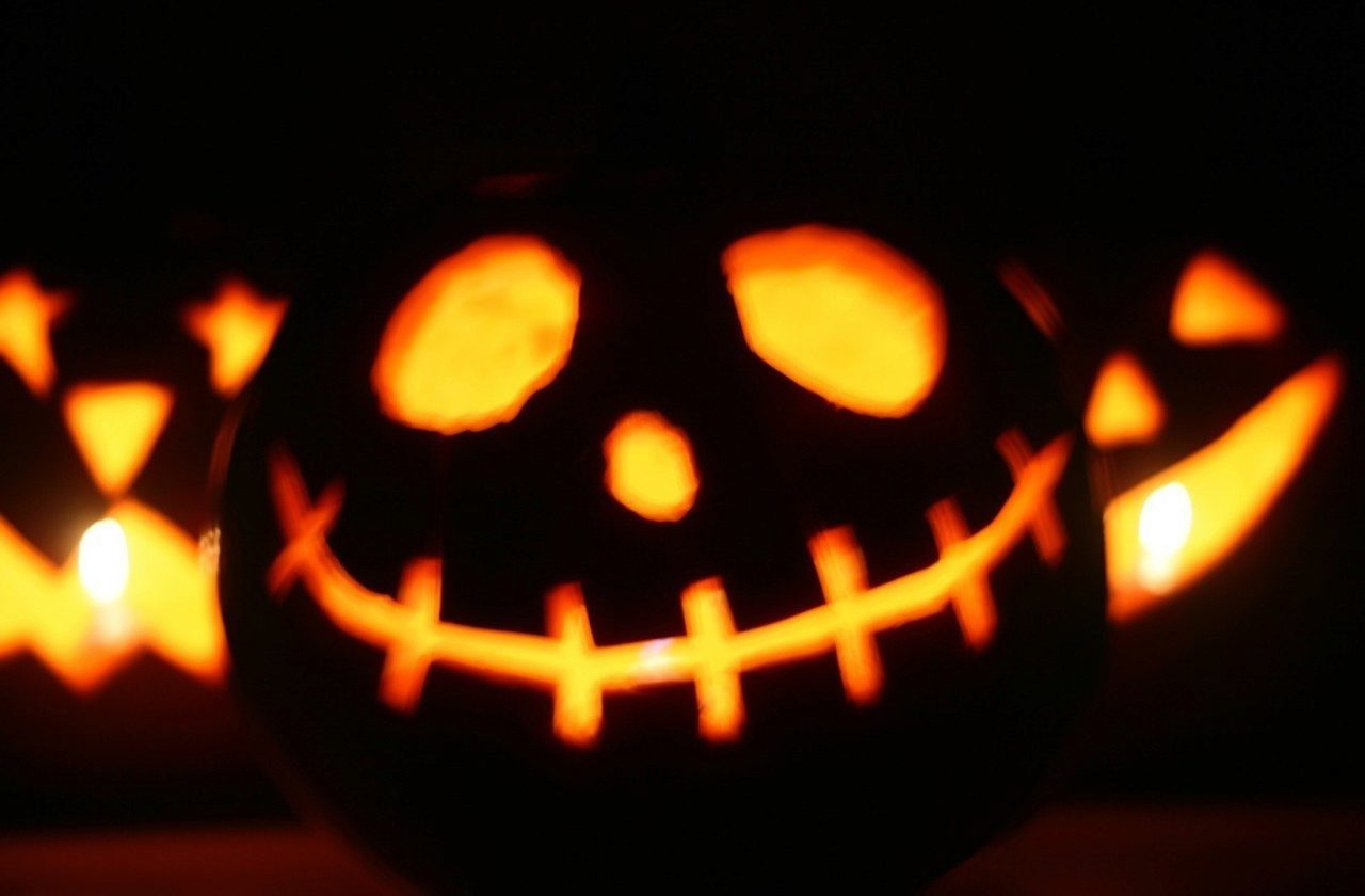 Halloween-Background-Images-6