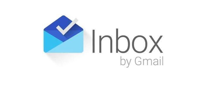 Google mění pohled na elektronickou poštu
