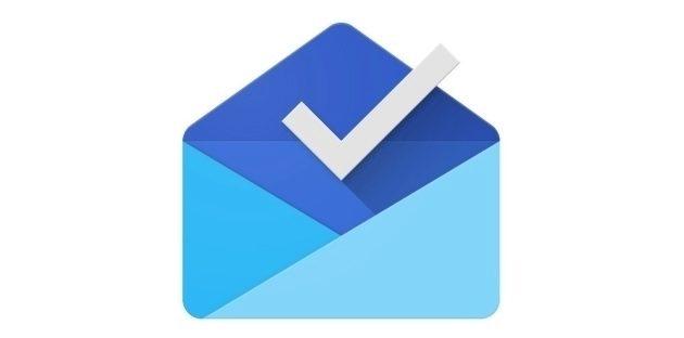 Google začíná rozesílat pozvánky do služby Inbox