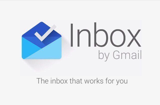 inbox_ico