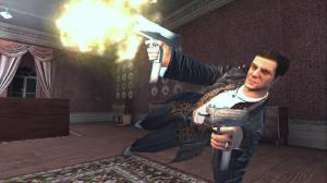 max payne 1 android hry