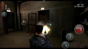 max payne 2 android hry