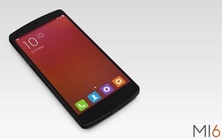 Téma MI6 promění váš CyanogenMod v MIUI