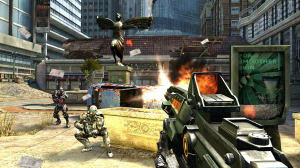 nova 3 1 android hry
