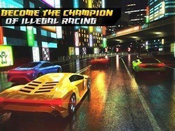 Staňte se šampiónem!