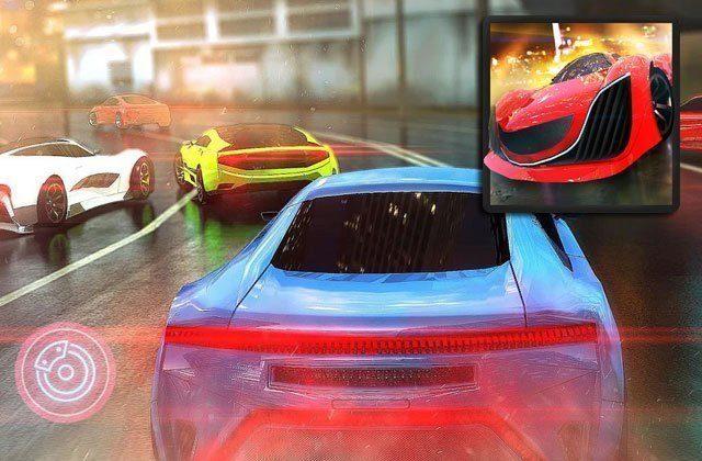 racing_ICO