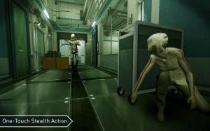 République 1 android hry