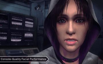 République 2 android hry