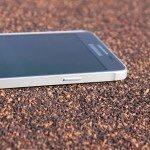 Samsung Galaxy Alpha fotogalerie 1