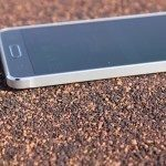 Samsung Galaxy Alpha fotogalerie 2