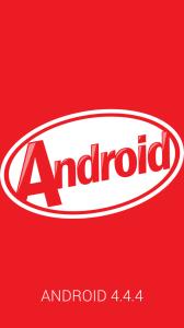Samsung Galaxy Alpha prostředí TouchWiz 3