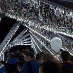 Samsung Galaxy Alpha ukázka fotografií 14