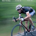 Samsung Galaxy Alpha ukázka prostředí TouchWiz 28