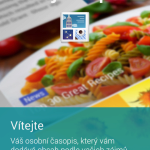 Samsung Galaxy Alpha ukázka prostředí TouchWiz 32