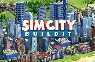 simcity builtit titul