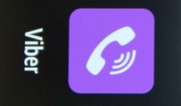 Sony Xperia Z3 výřez displeje