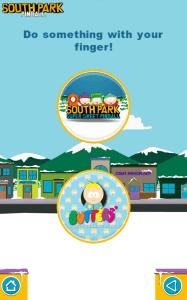 South Park Pinball 2