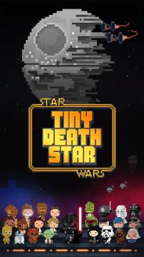 Star Wars TDS