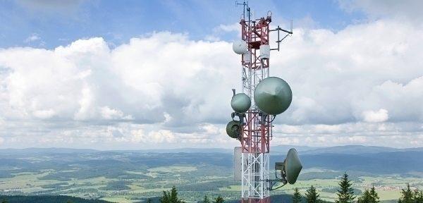 T-Mobile VoLTE - 1