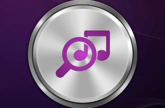 Co to hraje za písničku? Poví vám to TrackID od Sony!