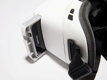 VR One 2