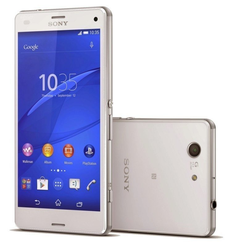 06_Xperia_Z3_Compact_White_Group