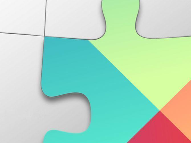 Google Play Services 6.5 přinášejí několik nových funkcí