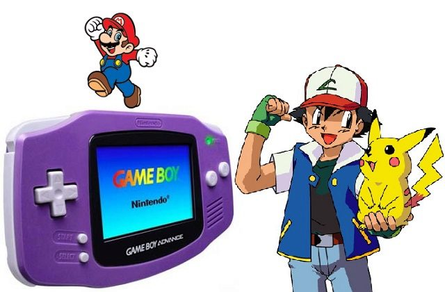 395908-nintendo_game_boy_advance