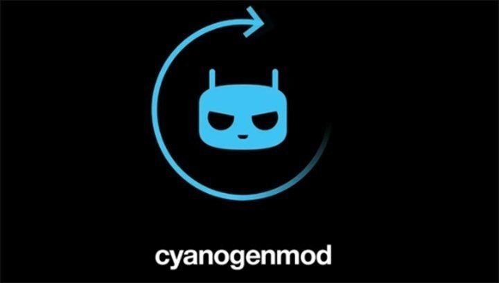 Začaly přípravy ROM CyanogenMod 12, postavené na Androidu 5.0 Lollipop