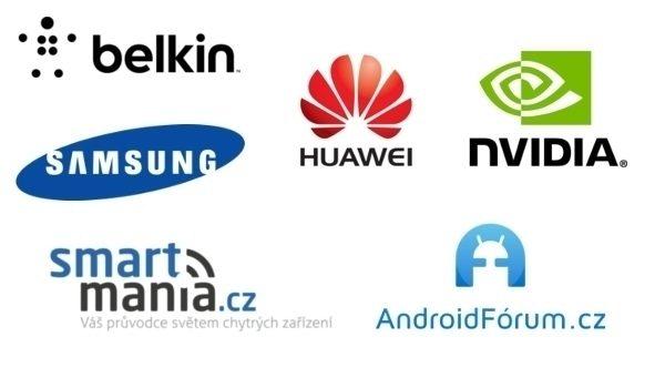 Android Roku partneři_fin