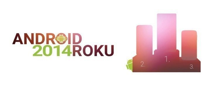 Android roku 2014 stripe
