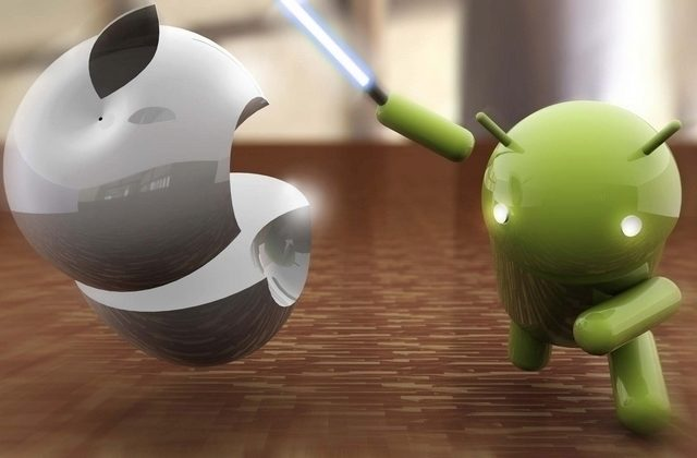 apple-vs-android-computer-hd-wallpaper-1920×1200-1433