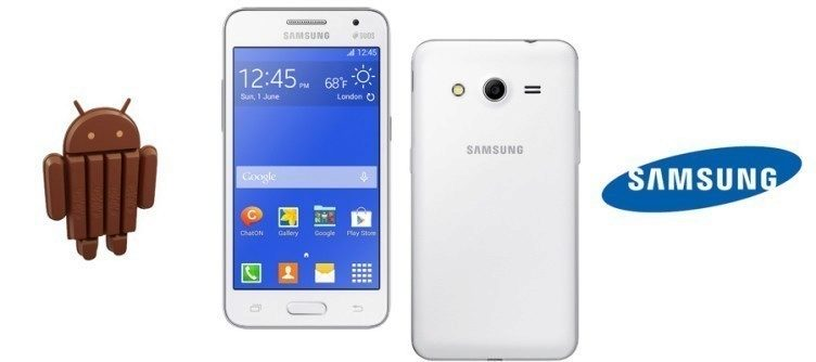 celular-samsung-galaxy-core-2-duos-branco