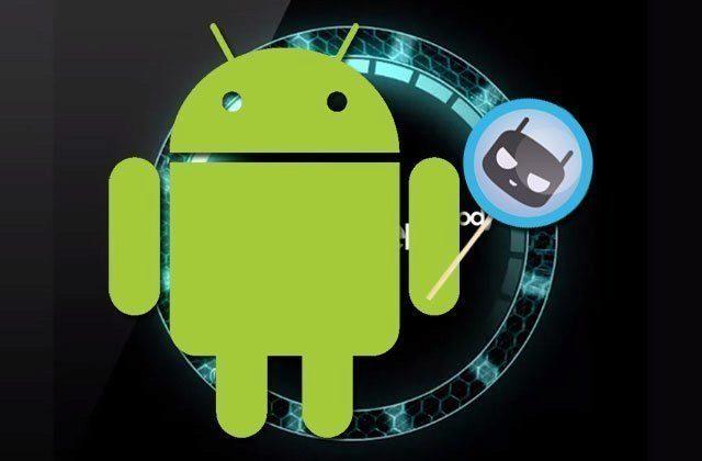 CyanogenMod přijde s Androidem 5.0 nejdříve koncem listopadu