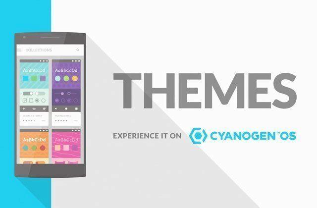 cyanogen_themes_ico