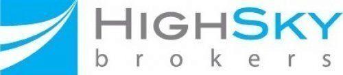 highsky-1-