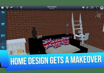 Home Design 3D - FREE 1