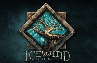Icewind Dale Enhanced Edition 2