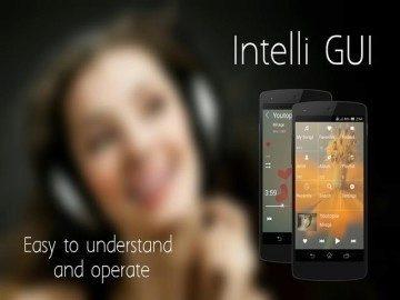 IntelliPlay 1