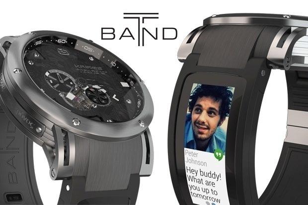 kairos t-band-2