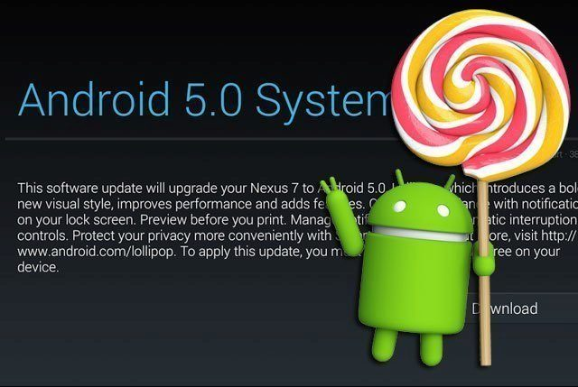 lollipop_nexus