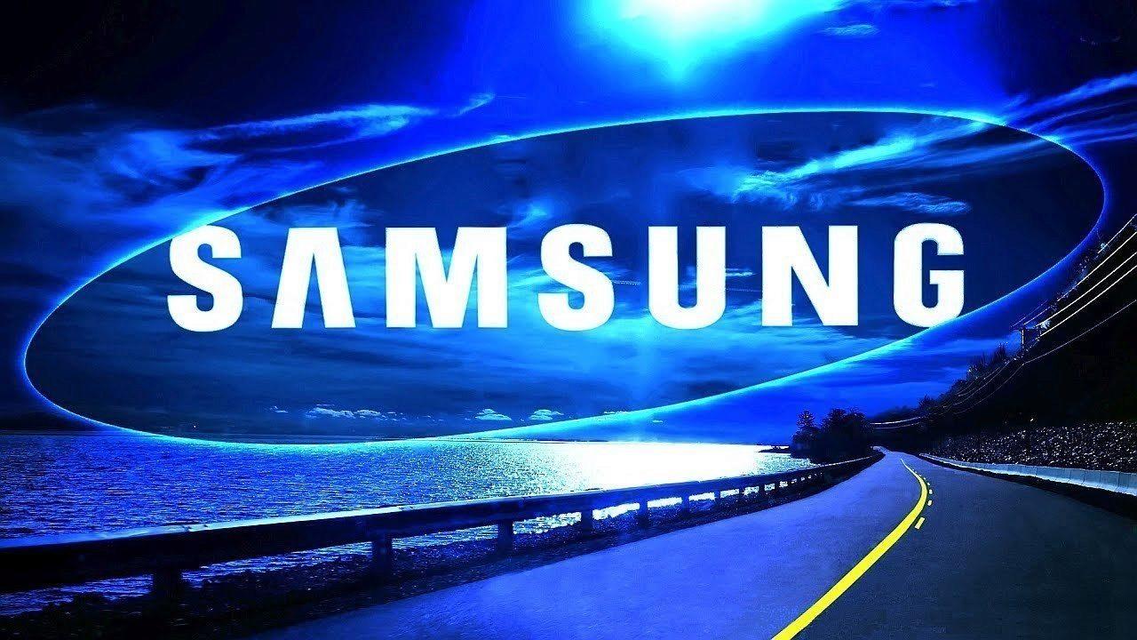 Samsung připravuje novou řadu chytrých telefonů Galaxy E