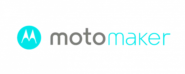Moto Maker