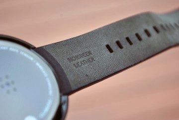 Motorola Moto 360 pásek 1