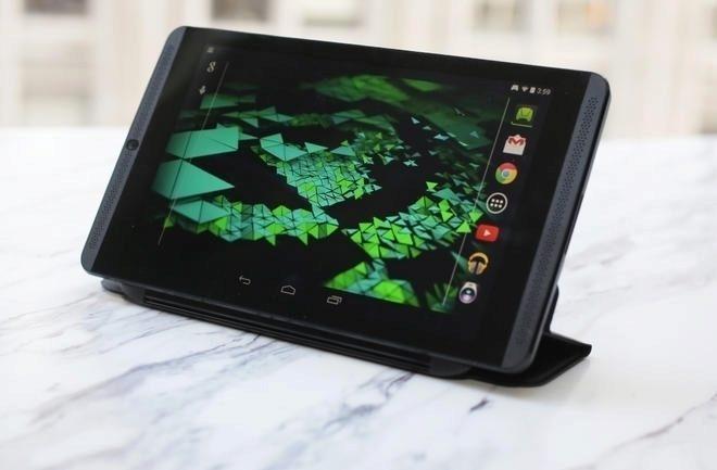 nvidia-sheild-tablet15